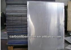 Hot sale! High purity aluminum scrap 6063