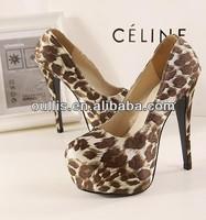 shoe alibaba high-heeled shoes italian design PF2684
