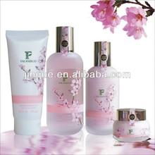 skin care whitening cream