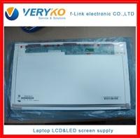 15.6 LED Monitor Screen for Laptop N156B6-L0B 1366*768 Glossy Hot Offer