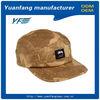 custom printed snapback hats print pattern 5 panel hat