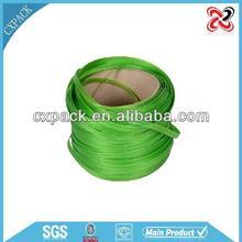 popular eco-friendly packing superior flexibility band