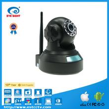 Wireless P2P IP Camera free ip camera wireless connect