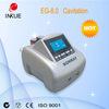 EG8.0 portable machines/portable anti cellulite machine