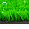 Artificial Turf Indoor Synthetic Surface Running Track