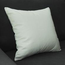 hot sale non-woven fabrics PP cotton cushion insert cushion filling pillow filling pillow insert