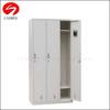 3 door steel locker/kd steel locker/new locker