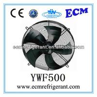 YWF6E-500 YWF6E Axial Fan Motor