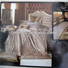 2013 varies family pattern nano bedding set/(Quilt Cover/Bed sheet/Pillowcase)