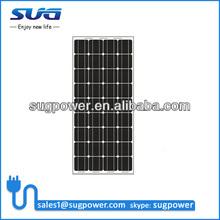 cheapest poly 150wp kyocera solar panels