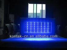 Online shopping led lighting for aquarium