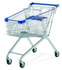 Webstore add to cart(RHB-90B)