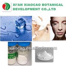Factory promotion hyaluronic acid eye drop
