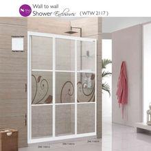 Shower Enclosures, Shower Door,