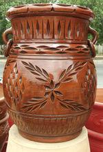 garden pot,clay pot,planter,nursery pot,flower pot