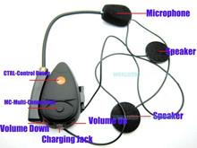 best sale bluetooth headset