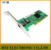 full test 10/100/1000M PCI-e Gigabit Lancard generic Network Adapter usb wireless Card