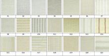 Stripe Ethnic Fabrics