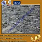 Elegant Design Natural Deco Stone Wall Tile