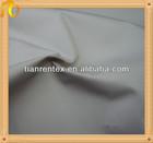 100% poly MEMORY fabric P/D W/P PO