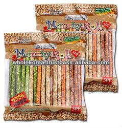 Dog gum / Dog munchy gum / Munchy roll / Calcium gum / Pet feed