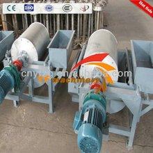Sales promotion: tin ore magnetic separator mining machine