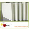 price of polyurethane foam sheet