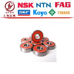 NSK bearing ball bearing deep groove ball bearing 608z