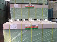 Taishan waterproof Gypsum Board Drywall