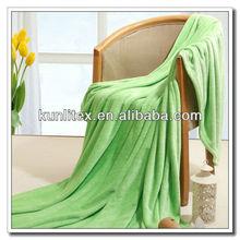 2013 NEW Super Soft Walmart Fleece Blanket