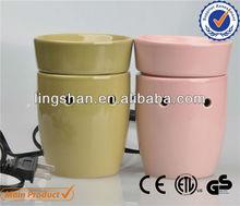 Ceramic Electric Melts Warmer