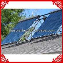 EU Solar Water Heater