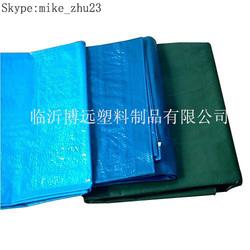 Large format tarpaulin printer/Fire retardant tarpaulin/tarpaulin sealing machine