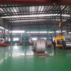 0.15*1219*C density of galvanized steel coil