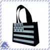 fashion beach bag,promotional beach bag,tote bag