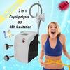 *2013*High Performance Body Ultra Contour Cryolipolysis Slimming Machine,2-3mm Reduce per time!!