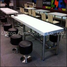 Uptop restaurant furniture project - SP2013-181