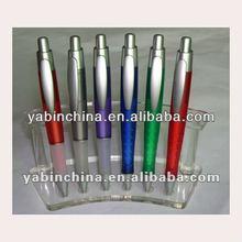 Plastic Pen Through The AQL standard