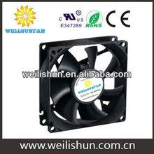 cooling fan 24v 90mm FD09025