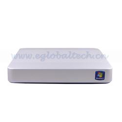 On-Demand Computing USB SSD HDD Mini ITX Case