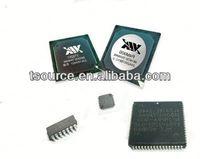 Original New IC CAP/330PF/50V/NOP/0402