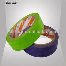 pvc duct tape masking tape