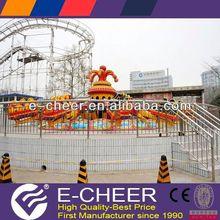 Cheapest kangaroo jumping shoes/amusement kangaroo jumping rides suitable for amusement park