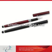 Executive pen stylus pen for capacitive touch screen