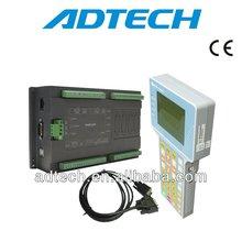 3 axis Dispensing Machine Controller ADT-TV5500DJ