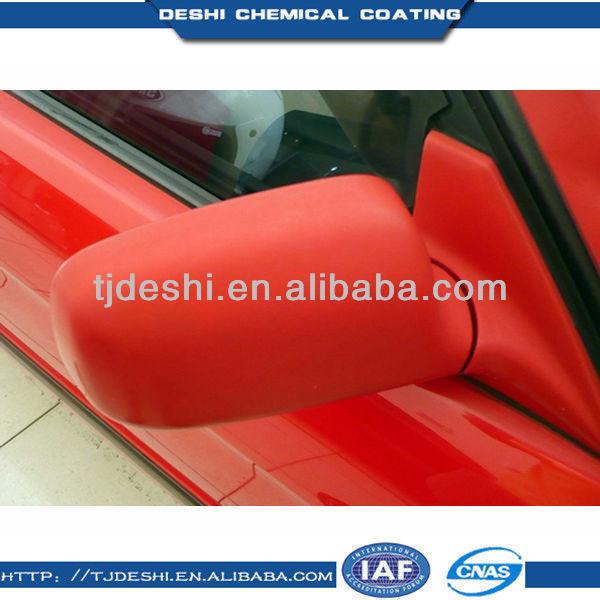 High quality car paint sealant