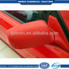 High quality car paint sealant