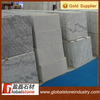 Low price marble polished floor tile price