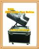 2000W Bubble Snow Machine, Artificial Snow Effect maker for Stage/ Entertainment/ Amusement