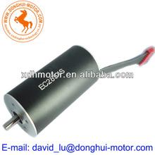 28mm high torque 24v dc motor new design for dentals